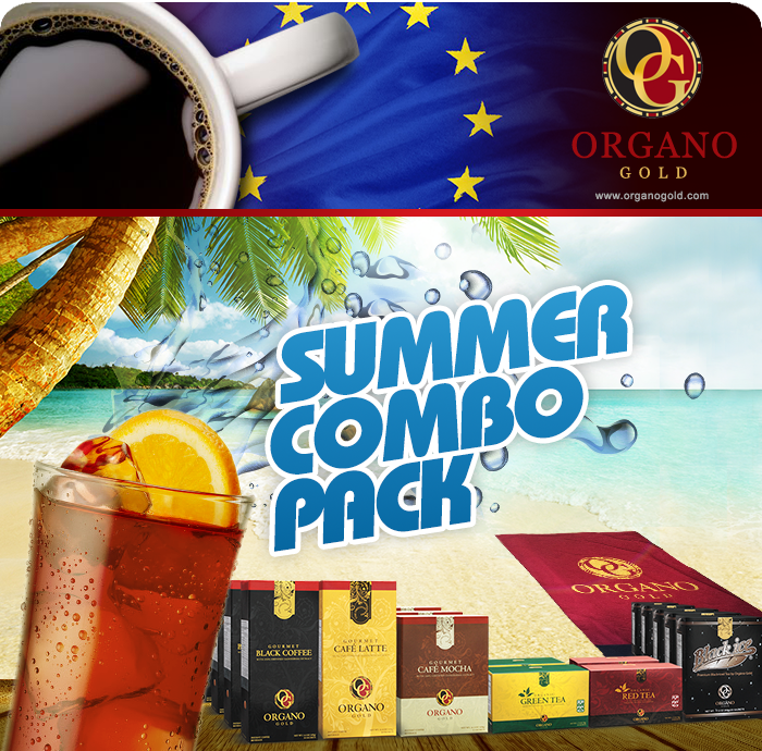 red_cup_header-Summer Combo Pack EU.png