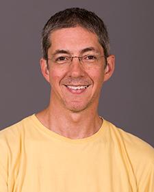 jon goldman image