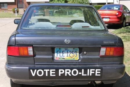 VPL_Bumper_Sticker.jpg