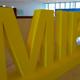 Milestone Community top of the agenda at Milestone Systems MIPS EMEA