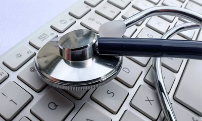 WannaCry worm ransomware attack should be a wake-up call to improve NHS cybersecurity