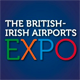 british-irish airports expo