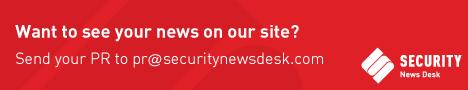 pr security news desk