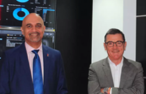 eHosting DataFort makes strong inroads in Security Management