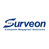 Surveon ensures smooth operation for crucial infrastructure