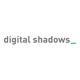 Digital Shadows strengthens its team of advisors