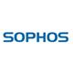 Sophos introduces Phish Threat Attack Simulator
