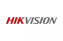 Hikvision IP CCTV cameras installed in Bath
