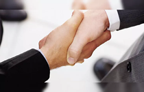 ICT's distribution deal with HESA Italy