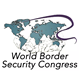 World Border Security Congress : ICAO TRIP Strategy strengthens border control efforts