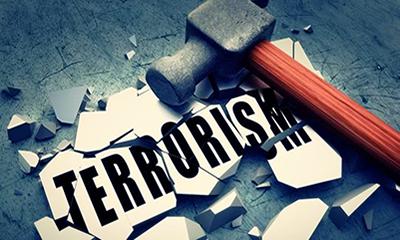 Counter Terror: Tim Compston on the cost of terror attacks