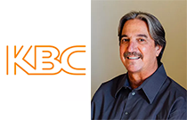 KBC Networks announce a new director