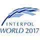 INTERPOL World 2017 Congress to lead industry dialogue on future crime