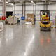 TC Facilities Management secure cleaning contract with on-line retailer