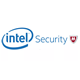 Intel Security highlights vulnerabilities of 'smart future' at MWC 2017