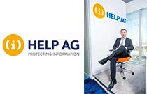 Help AG becomes Palo Alto's Traps MSSP Partner