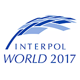 INTERPOL World 2017 to showcase the latest innovations for future security challenges
