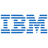 IBM Mobile First & SecuredTouch offer integrated solution