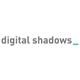 Digital Shadows reveals that the Mirai Botnet isn't going away