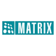 Matrix to showcase its security solutions at Intersec 2017