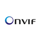 ONVIF to talk about Critical Infrastructure at Intersec 2017