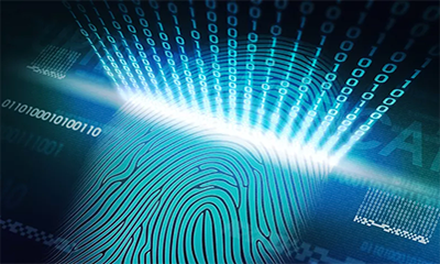Getting personal with biometrics for security
