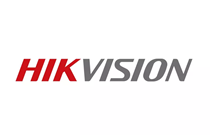 Hikvision launch new app: Hikvision Views