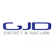 GJD acquires Embsec's product technology and intellectual property rights