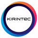 Kirintec and IGG to showcase new product and BLADE 5 at IDEX 2017