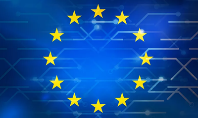 EU GDPR: are you willing to take the flack for a breach?