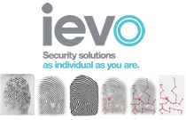 Biometric scans comply with privacy legislation
