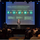 Milestone Systems Inc. MIPS promotes open platform community initiatives