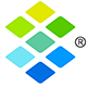 Infoblox delivers Elastic Secure DNS for Service Providers