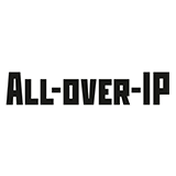 All-over-IP Expo 2017 Calls for Outstanding Speakers!