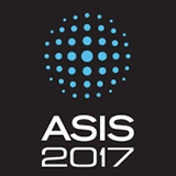 The 63rd annual ASIS Seminar and Exhibits already creating a buzz
