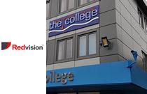 Redvision cameras help Secure Alarms Ltd