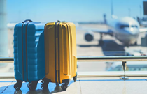 Maxxess delivers solution for AirPortr