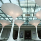 Milestone helps Vienna Museum exhibit Video-Enabled City of the Future