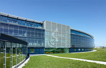 TBS protects medical research at Celgene