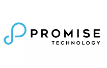 Promise's growth in the MENA region at Intersec