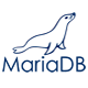 MariaDB embraces big data with general availability of ColumnStore 1.0