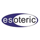 Esoteric Ltd awarded ISO 27001 Information Security