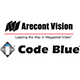 Code Blue Corporation joins Arecont Vision Technology Partner Program
