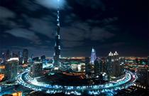 Wavesight opens a new office in Dubai, UAE