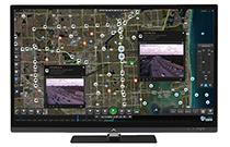 Live Earth integrates with Milestone Video