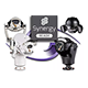 360 Vision Technology CCTV cameras gain 'Synectics Approved Device' status