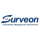 Surveon secures casino with advanced surveillance solutions