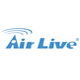 AirLive launch Industrial-grade PoE (Power Over Ethernet) switches