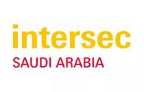 Intersec Saudi Arabia concludes in Dubai
