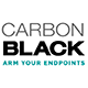 Carbon Black to showcase Next Generation Endpoint Security at GISEC 2017